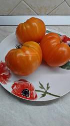 Нем. оранжевая клубника.jpg
