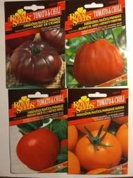 помидоры из Хорватиим.jpg