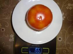 Веснушчатый ребенок (Д) вес 10.08.19у.jpg