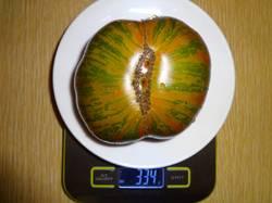 Ярсон вес 18 12.08.19у.jpg