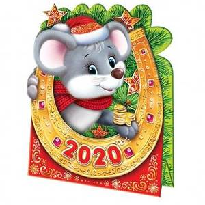 IMG-20200101-WA0000.thumb.jpg.429532112fb3b2cb4442854b9b6e958a.jpg