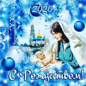 IMG-20200107-WA0003.jpg