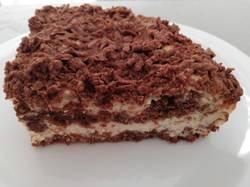 Шоколадно- творожный пирог.jpg