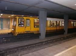 PC270152