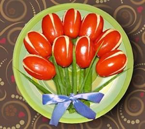 tulip-768x684.jpg