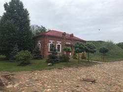Дмитров-15