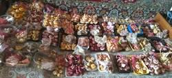 луковицы гладиолусов.jpg
