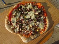 pizza30032020_3.jpg