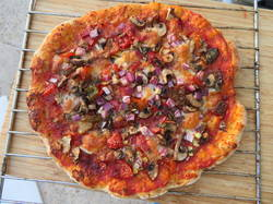 pizza30032020_5.jpg