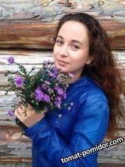 Ольга_