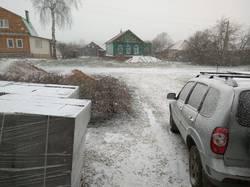 ливневый снег.jpg