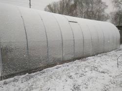 теплица в снегу.jpg
