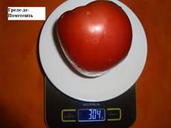 Греле-де-Пометешть 24.08 вес (2)_.jpg