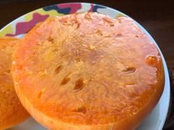 Оранж Джаз срез5.jpg