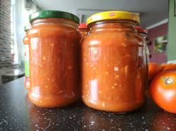Соус томатный.jpg