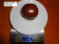 Мармеладная лампочка (А) 24.08 вес_.jpg