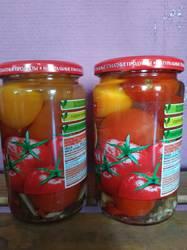 Маринованные сладкие помидорки.jpg