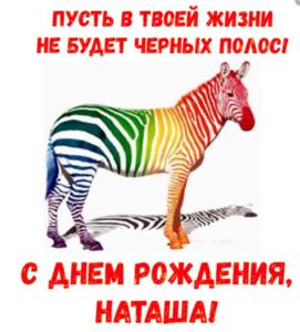 image.thumb.png.7fd517d2e4b4192b8a53325376ad2e28.png