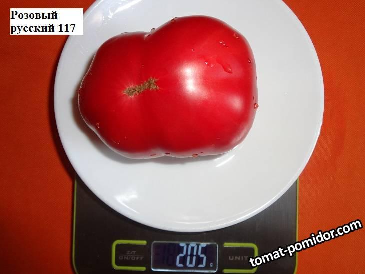 Розовый русский 117 (Д) вес.jpg_.jpg