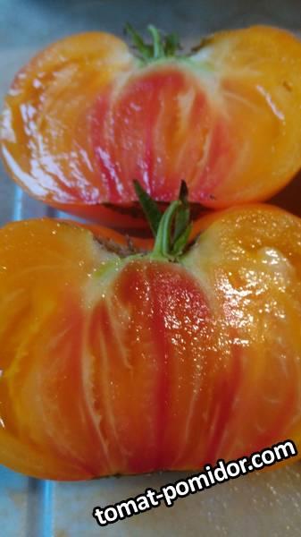 Королевский ананас