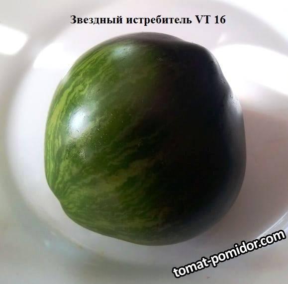 Звездный истребитель VT 16.jpg