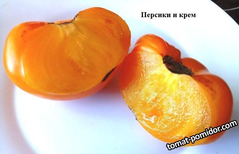 Персики и крем разрез.jpg