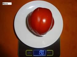 Икеа (А) 13.09 вес_.jpg