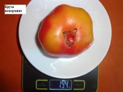 Круза пеперминт 23.09 вес_.jpg