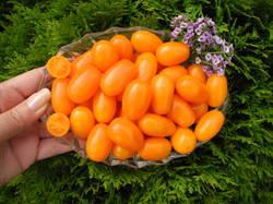 Грушевый апельсин2.JPG