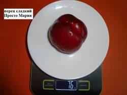 Просто Мария 17.09 вес.jpg_.jpg