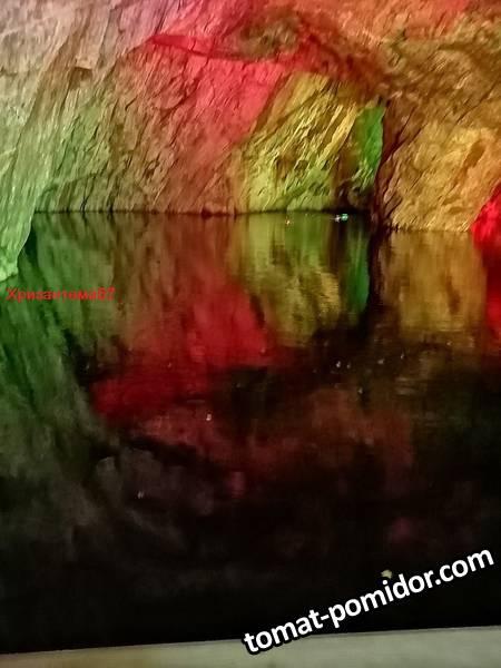 Подземная Рускеала.jpg