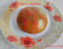 лето любви.jpg
