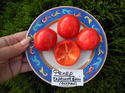 Feher cseresznye (Фехер черешневый).JPG
