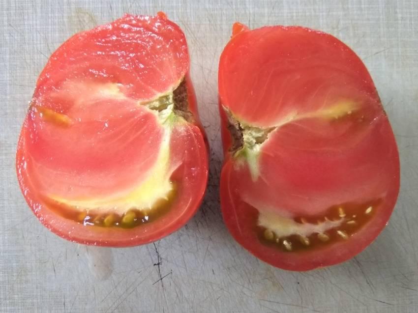 томат не Бычье сердце Удаловой р.jpg