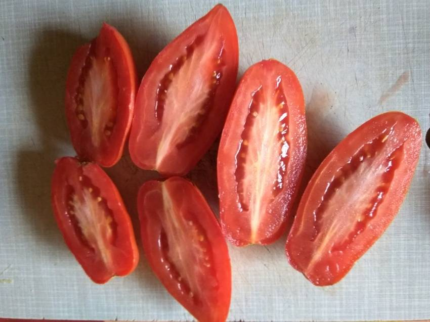 томаты Засолочные пучкиЗ_р.jpg