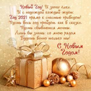 noviy-god-1872.thumb.jpg.cb921731c5d1a0a8789eaa5717763650.jpg