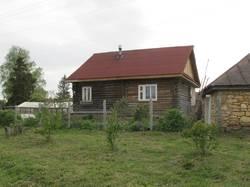 дом со стороны улицы1.jpg