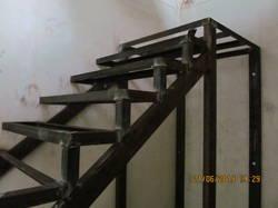 Каркас лестницы.JPG