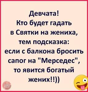 IMG_20201224_000331.jpg