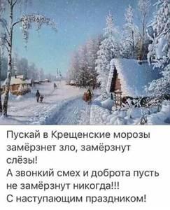 IMG_20210118_134958.thumb.jpg.52e8c11b2af9da3827d06ce5e53f4bef.jpg