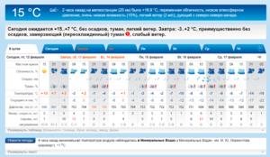 Погода в Джуце 12-02-2021.png