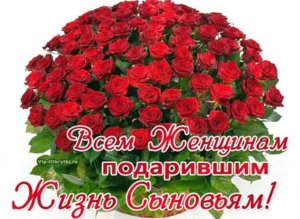 image.thumb.png.b820481e513e212563d7b95eeb9dbac6.png