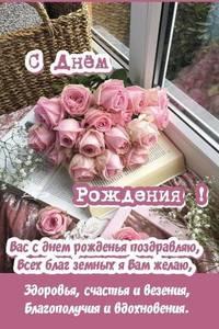 ec3daccfd2240f7062fead7982fe93e4.jpg