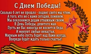 image.thumb.png.cab4e63e754721aa69dbf9d8ea69c503.png