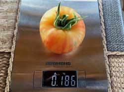 Не Блаш жёлто-оранж