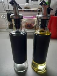 бутылочки с дозаторм