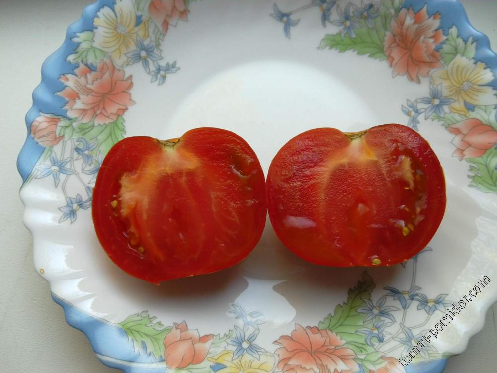 помидор 3