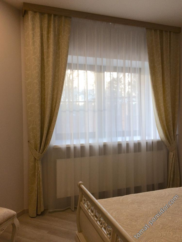 Гостевая комната -3