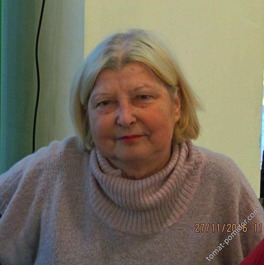 grayci (Людмила)