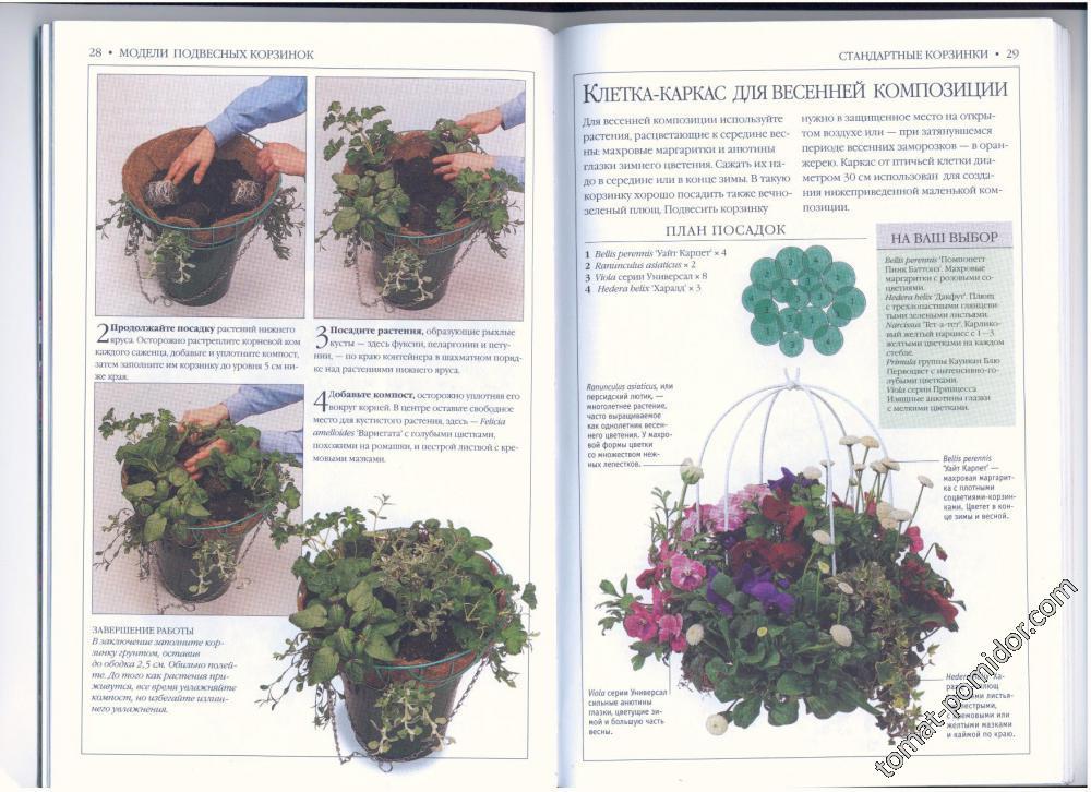 стр.28-29